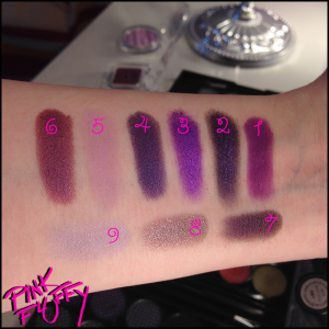purple 09